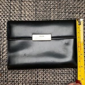 Prada Bags - Prada wallet